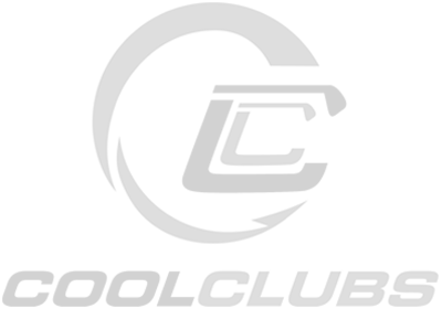 cool clubs