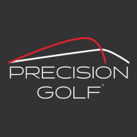 surrey based pga golf professional